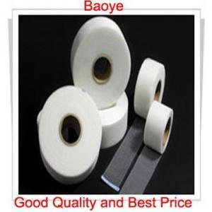 China Self Adhesive Fiberglass Tape on sale