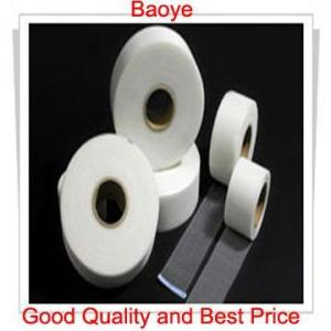 China Self Adhesive Fiberglass Tape on sale