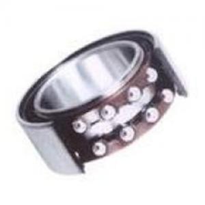 China Double Row Angular Contact Ball Bearings on sale