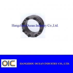 China High Precision Rigid Coupling Keyless Locking Assembly Compomac Standard A B C D ES / DS EP SD F on sale