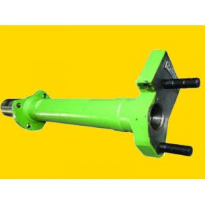 China 911822036 Tension tube P7100 L=526MM, 911 822 036, 911-822-036, 911.822.036 supplier