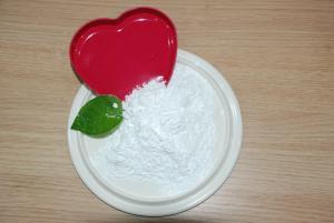 China Sodium Hexametaphosphate Food Grade Powder CAS 68915-31-1 For Quality Improver on sale