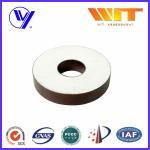 Varistor de óxido metálico do poder superior para o prendedor de relâmpago de alta tensão extremo