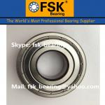 China Z3V3 High Precision 6318-2RS 6318ZZ 6301ZZ Bike Ball Bearings wholesale