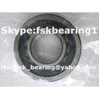 Heavy Load Endurable Cylindrical Roller Bearing Used in Electric Generator