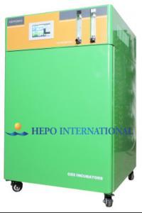 China Carbon Dioxide Incubator CO2 Incubator on sale