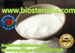 Pharmaceutical Raw Materials Breast Cancer Treatment Female Sex Hormone Steroid Powder Progesterone CAS:57-83-0