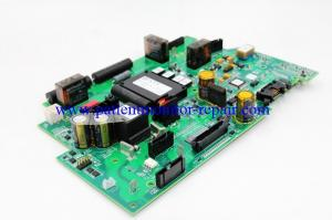 PHILIPS HeartStart MRx M3535A Defibrilaltor Therapy Board M3535