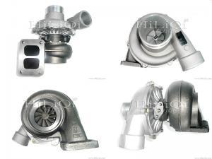 China Hitachi Diesel Engine Turbochargers RHE7Q38 on sale