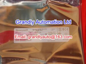 China New in Stock Honeywell TC-IDJ161 Digital Input Module - grandlyauto@163.com on sale