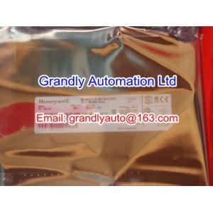 China New in Stock Honeywell TC-IDJ161 Digital Input Module - grandlyauto@163.com on sale