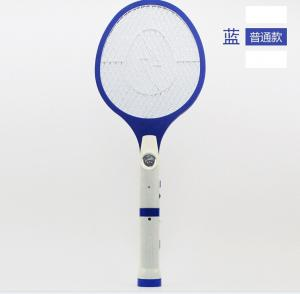 China Electronic Rechargeable&Environmental mosquito killer bat on sale