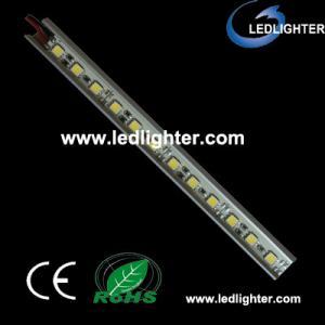 China 480 * 13mm 7.2W / 6000k - 6500k / Red / Yellow High Bright Rigid Led Light Bar on sale