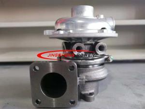 China RHF5 Diesel Engine Turbocharger VA430101 24028J 8981851941 With 4JJ1X  RHF5 , RHF5-92001P10.5NHBRL361CE on sale