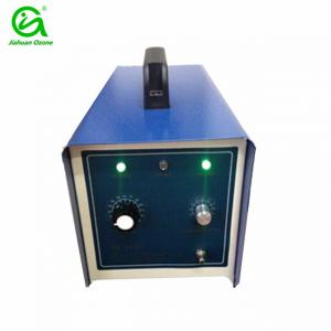 China big sale! ! ! portable 2g/h ozone generator for household use on sale