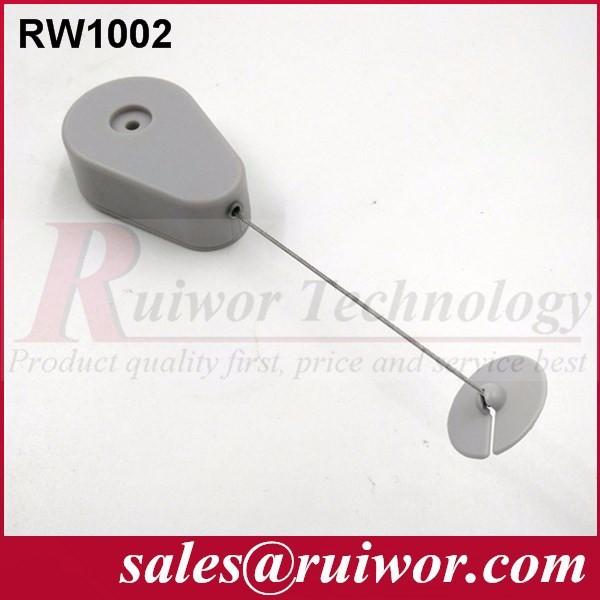 RW1002 B.jpg