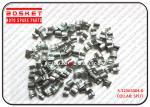5125650040 запасных частей Isuzu на Npr75 ворот разделенный 4hk1 5-12565004-0