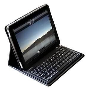 China iPad 2, 3 iPhone 4 / 4S 4G Aluminum Case Bluetooth Wireless Keyboard Apple Accessory Kit on sale