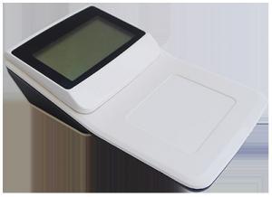 China 13.56MHZ RFID Smart Reader-MR880 on sale