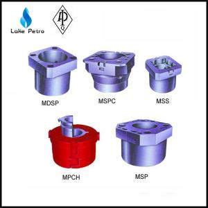 China API Spec 7K Master Bushing For Rotary Table on sale