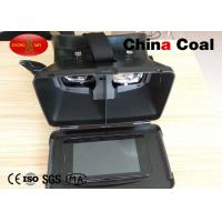 3D Lenses Industrial Tools And Hardware For Intelligent Mobile Phone