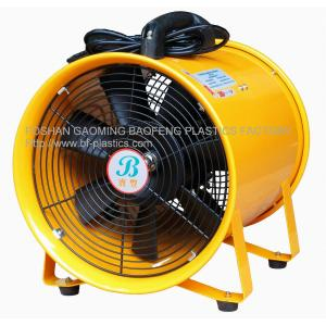 China Portable Ventilator on sale