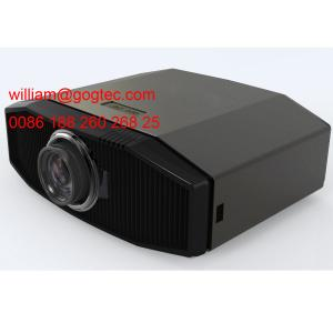 China Dual-lamp 8800 lumens 1024*768 best video projector 1.6X optical zoom 2*5W speaker HDMI*3 on sale