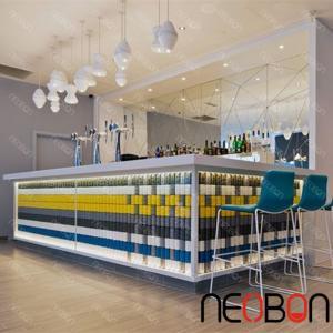 http://img.everychina.com/nimg/a1/70/bbdcb533553f9fc5867d558f9073-300x300-0/small_bar_counter_designs_restaurant_bar_counter_design.jpg