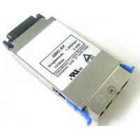 1.25Gb/s 1310nm 40km GE GBIC Transceiver