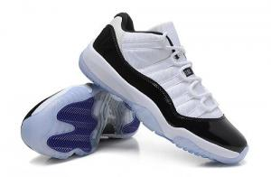 China Buy Nike Air jordans 11 Low For Men Sneaker On Sale *clothing-wholsale-online.com on sale