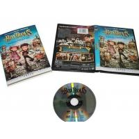 Digital Copy Blu Ray Dvd Box Sets Boxtrolls Disney Collection With English Subtitle
