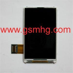 China Affichage à cristaux liquides de Samsung M8800 on sale