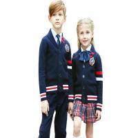School Uniforms Plaid Skirts School Uniforms Plaid Skirts