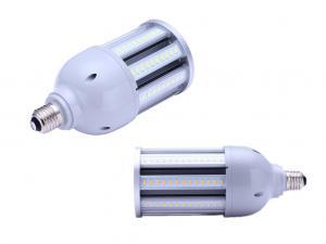 China Outdoor Landscape LED Post Top Lights Mini LED Corn Bulb Light on sale