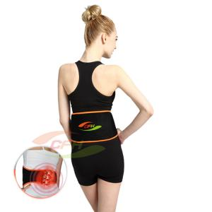China 2014 new products china wholesale safety equipment health care men slimming body shaper on sale