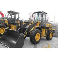 garden tractor loader for sale