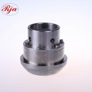 China Stainless Steel Hammer Union Pressure Transmitter For Oil Fields DC12V - 36V 15000psi on sale