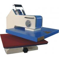 high pressure t-shirt heat press machine