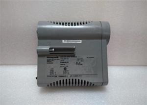 China Honeywell CC-PAIH51 51410069-275 High Level Analog Input Module with HART on sale