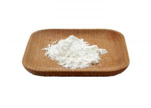 China Purity 90% White Chondroitin Sulfate Sodium Powder Extracted From Bovine Cartilages on sale