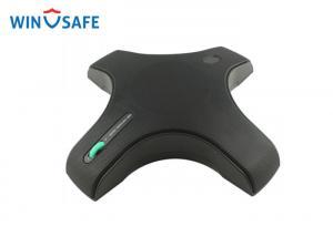 China Microfone Omnidirectional da sala de conferências de USB on sale