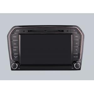 China 6.2 Inch HD Touch Screen automobile gps navigation systems on sale