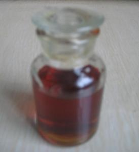 China KYP-1 Additive Package of antifriction type cutting oil on sale