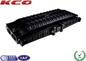 China Do fechamento ótico da tala da fibra montagem exterior da parede de cerco da tala da fibra on sale