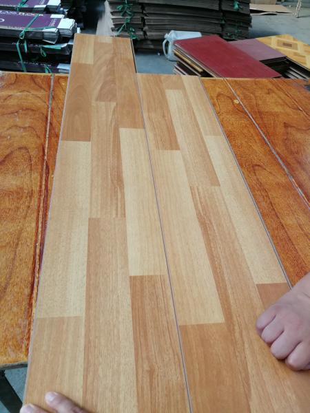 Custom Promotional Various Durable Using Cheap Oak Parquet Flooring