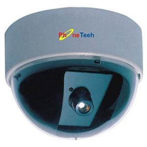 China Sharp/Sony CCD Security Infrared CCTV Monitor on sale