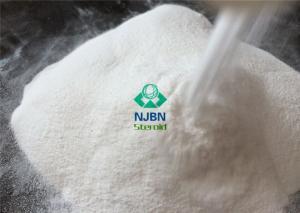 China White Powder Active Pharmaceutical Ingredients Alginic acid CAS 9005-32-7 on sale