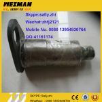 original SDLG  pin, 2110900259 , 2110900260, SDLG loader parts for SDLG wheel loader LG956  for sale