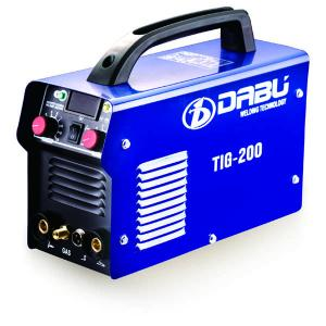 China Argon Welding Machine For Sale China Tig Welding Machine Manufacture on sale