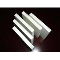 China folha high-density do pvc, folha da espuma do PVC, placa do celuka do PVC de 5mm on sale